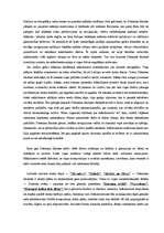 term steps+summaries