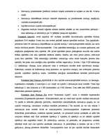 Research Papers 'Intel procesori', 5.