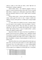 Research Papers 'Reklāma', 5.