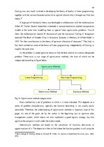 Term Papers 'Improvement of the Sales Management System Based on the Continuous Optimization ', 32.
