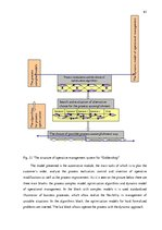 Term Papers 'Improvement of the Sales Management System Based on the Continuous Optimization ', 49.