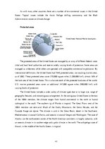 Research Papers 'Environment in the World', 39.