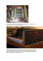 Presentations 'Altair 8800 Computer', 9.