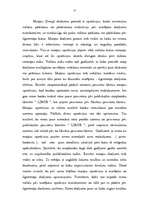 Research Papers 'Valūtas operācijas', 15.