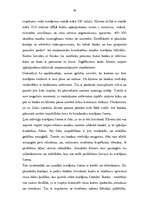 Research Papers 'Valūtas operācijas', 39.