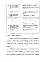 Term Papers 'Using Cooperative Learning Strategy - The Round Table, in Teaching English Vocab', 23.