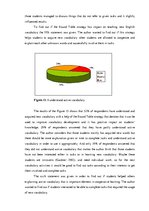 Term Papers 'Using Cooperative Learning Strategy - The Round Table, in Teaching English Vocab', 49.