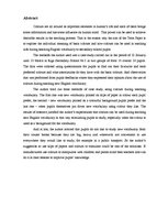 Research Papers 'The Use of Colours in English Lessons Teaching Vocabulary to Secondary School Pu', 3.