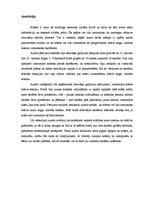 Research Papers 'The Use of Colours in English Lessons Teaching Vocabulary to Secondary School Pu', 4.