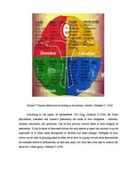 Research Papers 'The Use of Colours in English Lessons Teaching Vocabulary to Secondary School Pu', 16.