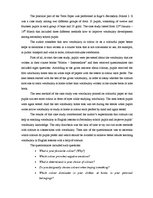 Research Papers 'The Use of Colours in English Lessons Teaching Vocabulary to Secondary School Pu', 19.