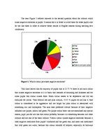 Research Papers 'The Use of Colours in English Lessons Teaching Vocabulary to Secondary School Pu', 23.