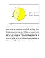 Research Papers 'The Use of Colours in English Lessons Teaching Vocabulary to Secondary School Pu', 26.