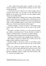 Research Papers 'Mediju socioloģija', 8.