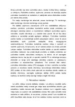 Research Papers 'Mediju socioloģija', 10.