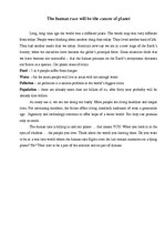 human cloning and immanuel kant essay