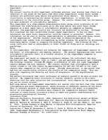 an essay on decreasing brain matter in schizophrenia This essay shall discuss the various theoretical causes of schizophrenia including biological explanations such as genetics and chemicals in the brain, freud`s psychodynamic explanations of the illness, and the family relationships that can worsen, or perhaps even cause schizophrenia.