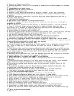 progressive era outline essays id  essays progressive era outline 1