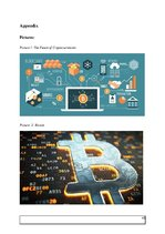 Term Papers 'Bitcoins - Virtual Currencies', 45.