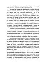 title for edgar allan poe research research paper on literature edgar allan poe essays