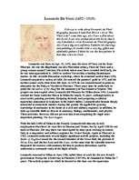 biography of fernando botero essay