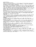 GeneSight Psychotropic Case Study 59 year old with Major