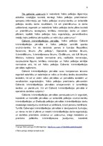 Research Papers 'Valsts policija', 9.