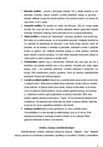 Research Papers 'Konflikti un to risināšana', 6.