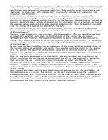 thermodynamics paper essay