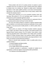 Research Papers 'E vielas', 6.