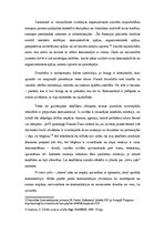 avoiding fallacies essays Avoiding logical fallacies - writing a paper - academic organizing essays for different - lincoln university place your thesis statement at the end of the.