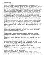ring v arizona case brief essay