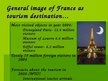 Presentations 'Sustainable Tourism in France', 2.