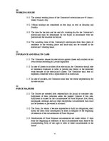 Samples 'Contract about Electrical Installation Works', 4.